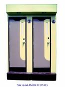 Tp. Hồ Chí Minh: Nhà vệ sinh môi trường lưu động giá rẻ phục vụ các sự kiện cuối năm CL1591455
