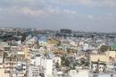 Tp. Hồ Chí Minh: Bán gấp hoặc bán căn hộ Khang Gia, Quận Gò Vấp, sát bên bờ sông Miễn Phí Môi Gi CAT1_59P11