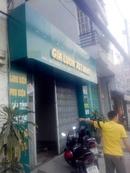 Tp. Hồ Chí Minh: Cho thuê nhà MHKD Ung Văn Khiêm, 5 x 16m, 1T, 1L, 1L, Giá: 16tr CUS49753