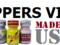 [1] Thuốc ngửi Poppers USA chính hiệu tại Việt Nam