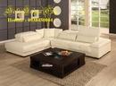 Tp. Hồ Chí Minh: Bọc ghế sofa giá rẻ thủ đức - may nệm ghế salon gỗ thủ đức RSCL1696592