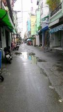 Tp. Hồ Chí Minh: Nhà Điện Biên Phủ, P. 15, Bình Thạnh, 1T, 1L, 4PN, 151 M2 Giá 5. 5 tỷ CL1589078P5