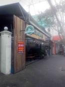 Tp. Hồ Chí Minh: Cho thuê mặt bằng rộng để kinh doanh. Mặt tiền đường Nguyễn Thái Sơn, P. 4 Gò Vấp CL1589078P5