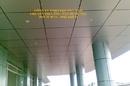 Tp. Hồ Chí Minh: làm biển hiệu quảng cáo nhà thuốc tây CL1600530