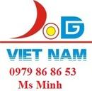 Hà Tĩnh: khai báo hải quan điện tử tại Hà Tĩnh RSCL1109036