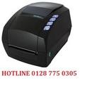 Tp. Hồ Chí Minh: Máy in mã vạch in tem cho sản phẩm tạp hóa shop CL1590691