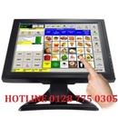 Tp. Hồ Chí Minh: Máy bán hàng cảm ứng trực tiếp trên màn hình 17inch CL1590691