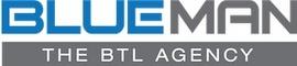 Venusvn – Hệ thống booking nhân sự online đầu tiên tại VN