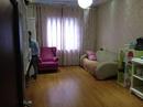 Tp. Hà Nội: Cho thuê căn hộ Trung Hoà Nhân Chính 153m2 giá 16tr/ tháng CL1654761