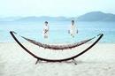 Khánh Hòa: Đất nền Bãi Dài Nha Trang tiềm năng du lịch phát triển mạnh, đầu tư sinh lợi cao CL1593499P3