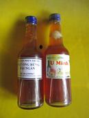 Tp. Hồ Chí Minh: Mật Ong Rừng U MINH-Sản phẩm tốt cho sức khoẻ, làm quà tốt CL1591344P6