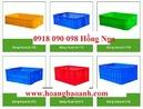 Tp. Hồ Chí Minh: mua thùng rác nhựa 120 lít giá rẻ ở đâu ?? mua thùng chứa rác ở đâu để có giá rẻ CL1591344P6
