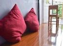 Tp. Hồ Chí Minh: Cho nữ thuê phòng, giờ giấc tự do, thoải mái CL1693181P10