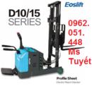 Tp. Hà Nội: Hạ giá xe nâng điện , xe nâng hàng giá ưu đãi nhất CL1385801