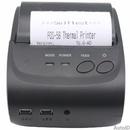 Thái Nguyên: Máy in hóa đơn Tawa PRP-085 Bluetooth CL1652032P6