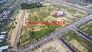 Tp. Đà Nẵng: Sự kiện 19/ 12 tri ân khách hàng đà nẵng dự án làng đại học đà nẵng. CL1593499P3