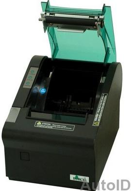 Máy in hóa đơn PRP 085 birch