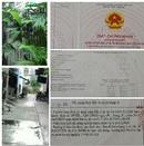 Tp. Hồ Chí Minh: Bán đất nhà cách Phú Lâm 3km, rộng 48m2, giá 1 tỉ 298tr CL1184698