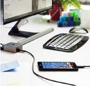 Tp. Hồ Chí Minh: Bán Lumia 950 XL, Smartphone Windows 10 đa năng CL1591219