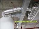 Tp. Hồ Chí Minh: Cung cấp thông số kỷ thuật máy lạnh giấu trần ống gió daikin 5 ngựa FBQ125 CL1591448