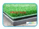 Tp. Hà Nội: Thảm phát bóng golf 3D CL1591455
