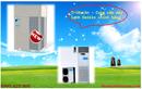 Tp. Hồ Chí Minh: Máy lạnh tủ đứng DAIKIN 20 ngựa đặt sàn nối ống gió modem FVPG20BY1 CL1591448