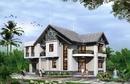 Tp. Hồ Chí Minh: Nhà cần bán gấp đường Gò Xoài, DT: 24mx18m, hẻm rộng rãi RSCL1105326