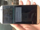 Tp. Hồ Chí Minh: Bán HTC One m8 gold 32G. Máy full chức năng CL1591219