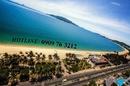 Khánh Hòa: Vinpearl Condotel Nha Trang mở bán căn hộ nghĩ dưỡng view biển chỉ 3 tỷ/ căn. RSCL1182575