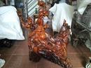 Tp. Hồ Chí Minh: Bán gỗ mỹ nghệ Thủy tùng, Gõ, Hương, xá xị. .. giá rẻ CL1700641