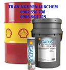 Tp. Hồ Chí Minh: Shell Gadus S2 U1000D CTy TNHH TM Dầu Nhớt Hóa Chất Trần Nguyễn CL1591344