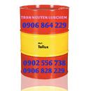 Tp. Hồ Chí Minh: Shell Teluss S2 M32 - Shell Teluss S2 M46 - Shell Teluss S2 M68 Cty Trần Nguyễn CL1591344