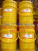 Tp. Hồ Chí Minh: Shell Omala S2 G150-Shell Omala S2 G220-Shell Omala S2 G460-Shell Omala S2 G680 CL1591344
