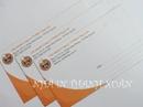 Tp. Hà Nội: Nhận in túi hồ sơ lấy nhanh giá cạnh tranh nhất RSCL1093472