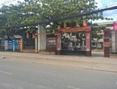 Tp. Hồ Chí Minh: Cần bán lô đất ngay Đường Nguyễn Duy Trinh, Quận 9, Hồ Chí Minh CAT1_59P11
