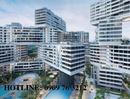Khánh Hòa: Vinpearl Condotel Nha Trang đầu tư sinh lợi kép, lợi nhuận gấp đôi gửi tiết kiệm. CL1696267
