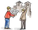 Tp. Hồ Chí Minh: Cách xây nhà tiết kiệm CL1600530