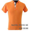 Tp. Hồ Chí Minh: công ty may mặc áo thun đồng phục may mặc hạnh hân CL1691724P10