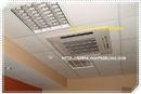 Tp. Hồ Chí Minh: Máy lạnh daikin 3 ngựa inverter - cung cấp bảng giá đầy đủ nhất cho khách hàng CL1591448