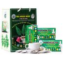 Tp. Hồ Chí Minh: Những hoạt chất quý của loại cây trà Hoàn Ngọc CL1623756