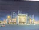 Bình Dương: Cơ hội đầu tư tuyệt vời tại dự án Golden Center City! CL1593474