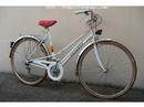 Tp. Hà Nội: Bán xe đạp PEUGEOT cổ đời 70 nguyên bản CAT3_36P6