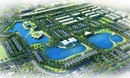 Vĩnh Phúc: Dự án Nam Vĩnh Yên, giao đất và sổ đỏ đất ở lâu dài tháng 12 - 2015 !!! CL1591976