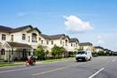 Tp. Hồ Chí Minh: Đất khu công nghiệp Tân Bình Mở Rộng giá chỉ 152tr/ 100m2 CL1592525