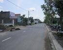 Tp. Hồ Chí Minh: Tôi cần bán 2 lô đất 80m2 gần quốc lộ 1K - 239tr/ nền- sồ hồng 100% CL1593474