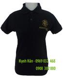 Tp. Hồ Chí Minh: may mặc hạnh hân áo thun áo đồng phục CL1691724P10