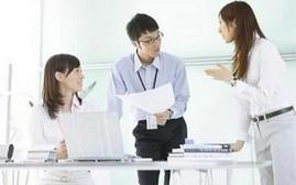 Tuyển dụng làm thêm tại nhà 2-3h/ ngày lương 7-9tr/ tháng ko cần bằng cấp uy tín