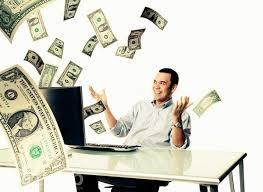 Cần tuyển gấp 8 nhân viên online 2-3h/ ngày tại nhà lương 7-9tr/ tháng