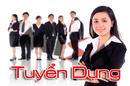 Tp. Hồ Chí Minh: Việc làm tại nhà 2-3h/ ngày lương hấp dẫn 7-9tr/ tháng CL1592475