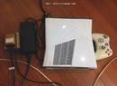 Tp. Hồ Chí Minh: Mình có dư ra 1 bộ Xbox 360 Slim ( hệ US ) màu trắng cần bán CL1602560